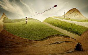 livre et reves